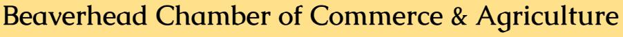 Beaverhead Logo