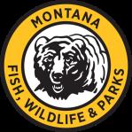 Montana State Parks Logo