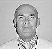 Steve Wahrlich