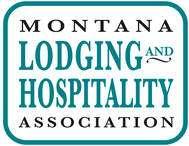Montana Lodging Logo