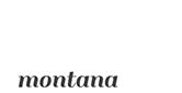 West Yellowstone Logo